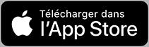 Scarica su App Store